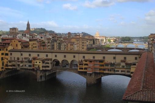 Firenze_14_04_16_134
